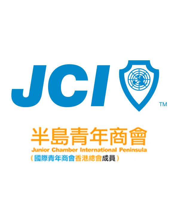 JCIpeninsula